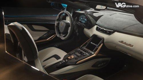 Lamborghini-Sian-Roadster-11.jpg
