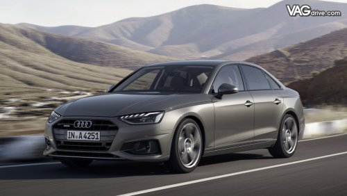 Audi A4 2019.jpg