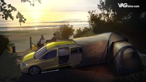 volkswagen-caddy-beach-2020-teaser.jpg