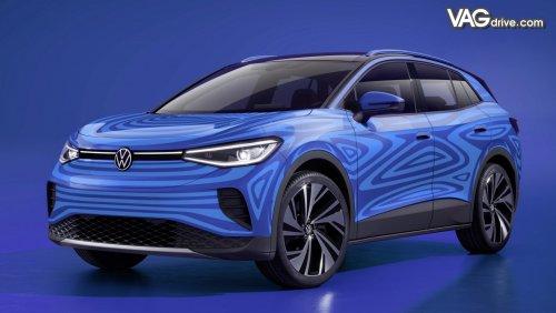 Volkswagen-ID.4-front-VW-OEM-scaled.jpg
