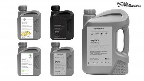 new-design-vag-oil_lukoil.jpg