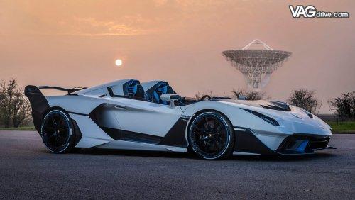 Lamborghini-SC20-speedster-new-13.jpg