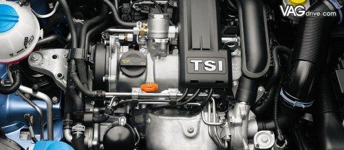 volkswagen-tsi-1.2_slide.jpg