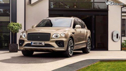 Bentley-Bentayga-Hybrid5.jpg
