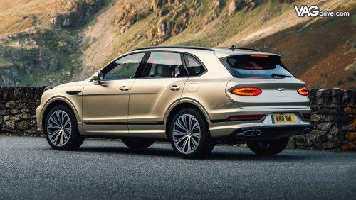 Bentley-Bentayga-Hybrid6.jpg