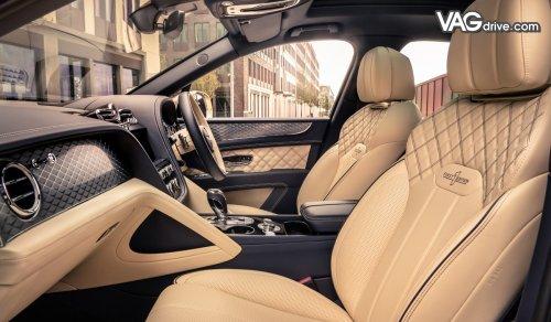 Bentley-Bentayga-Hybrid4.jpg