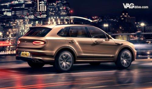 Bentley-Bentayga-Hybrid2.jpg
