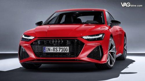 Audi-rs7-1.jpg