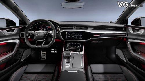 Audi-rs7-3.jpg