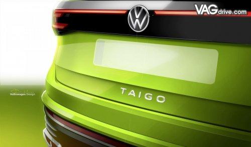 volkswagen-taigo-2021-nederand-2-scaled.jpg